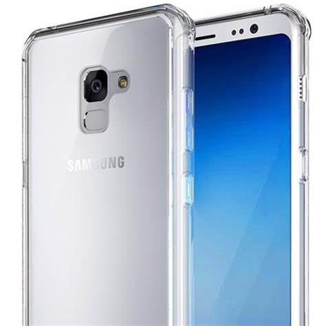 Samsung A7 2018 Gsmarena Samsung Galaxy A7 2018 Or A8 Plus May A 6 Quot Screen