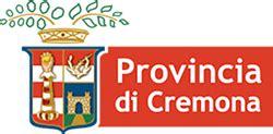 centro per l impiego pavia orari cpi centri provinciali per l impiego della provincia di