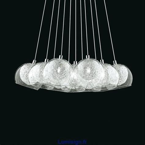 Luminaires Design Pas Cher by Plafonnier Design Salon Luxury Suspension Plafonnier