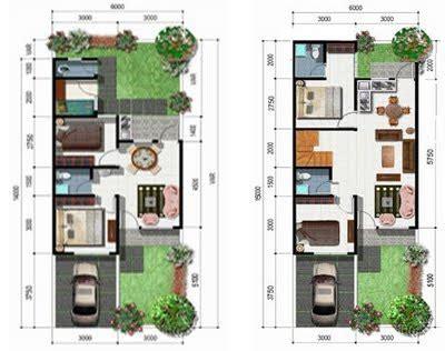 desain kamar mandi rumah type 36 rumah type 36 swr blog