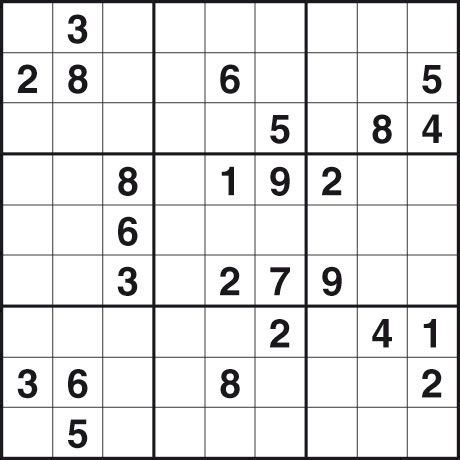 printable sudoku for ks2 214 best images about online games crossword puzzles on