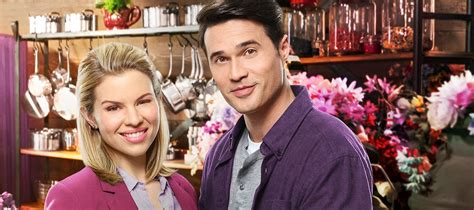 s day hallmark channel the hallmark channel is releasing three new for
