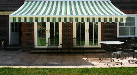 commercial awnings from primrose awnings