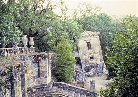 giardino di bomarzo parco dei mostri di bomarzo giardini e sculture
