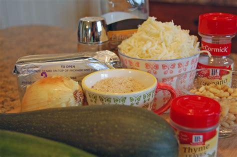 stuffed zucchini boats cream cheese cheese stuffed zucchini boats eat at home