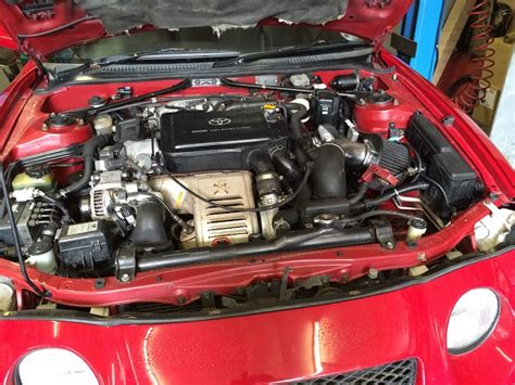 Bg Engine Performance Concentrate Aditif Oli Motor Up To 1500cc Usa j c forged rebuild fmic and link g4 ecu mk