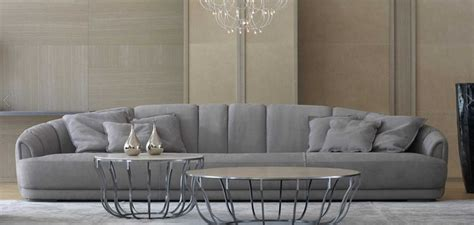 grande dame sofa baxter s grande dame furniture sofa pinterest