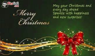 Merry christmas wishes and christmas quotes for friends family love