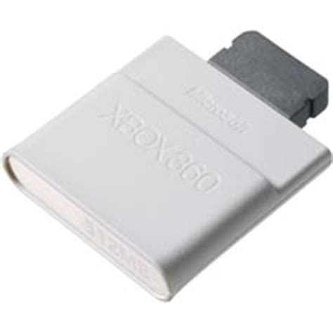 Memory Xbox 360 xbox 360 arcade memory card www pixshark images galleries with a bite