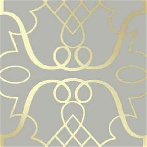 gray and gold gold pattern wallpaper products bookmarks design