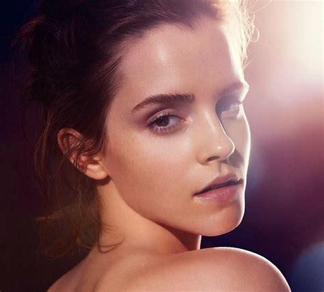 leaked celebrities icloud nude celebrity picture leaks website warns emma