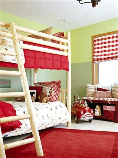 Boys Bedroom Idea by 55 Wonderful Boys Room Design Ideas Digsdigs