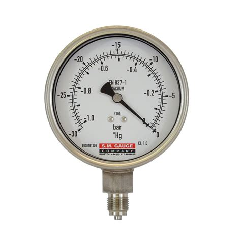 einrichtungshaus rosenheim is there pressure in a vacuum pressure vacuum with