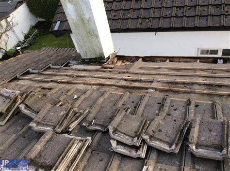 roofing repairs roofing repairs dublin 13 roofing and guttering contractor