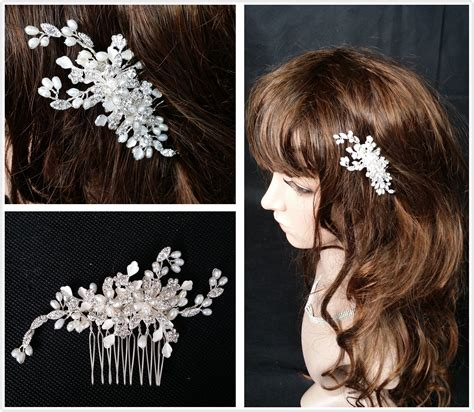 Wedding Hair Accessories Leicester wedding dresses leicester boutique wedding gowns