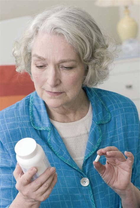 medicamentos inductores sueã o en ancianos uso seguro de medicamentos riesgo de mortalidad en ancianos por uso prolongado de inhibidores