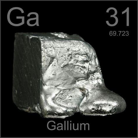 gallium liquid liquid gallium metal 5 gram gallium metal 99 99 liquid metal ga 31 gallium metall 5 g ebay