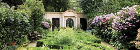 open tuinen 2017 rotterdam jordanas puertas abiertas de jardines en 193 msterdam