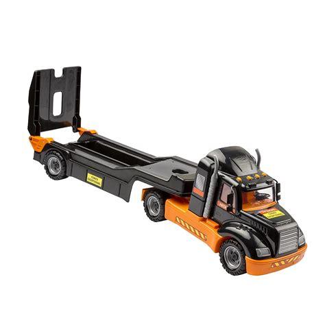 truck loader 3 flazmcom toy truck loader hcme webshop