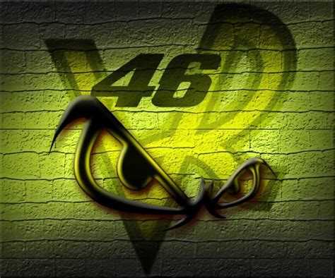wallpaper iphone 5 vr46 download v r 46 wallpapers to your cell phone rossi