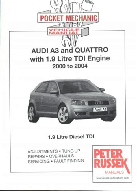 service and repair manuals 1997 audi a6 on board diagnostic system 28 audi a3 2000 service repair manual audi a3 service repair manual download manuals
