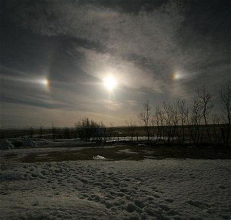 moon dogs 13 best images about sundogs moondogs on canada the secret and montana