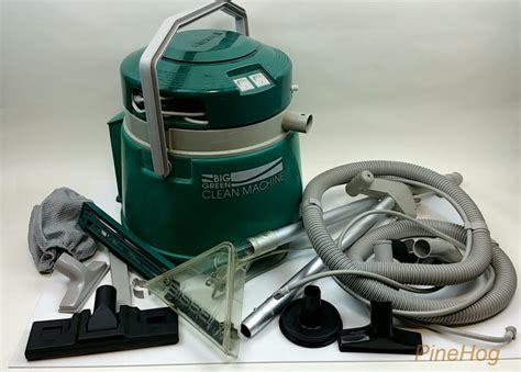 Bissell Upholstery Cleaner Walmart Bissell Green Carpet Cleaner 28 Images Bissell 86t3