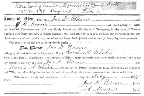 Colorado Marriage Records Search Marriage Records
