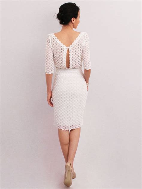 boat neck pencil dress best 25 casual wedding outfits ideas on pinterest