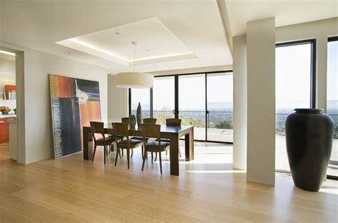 Houzz Dining Room Contemporary Dining Room Contemporary Dining Room