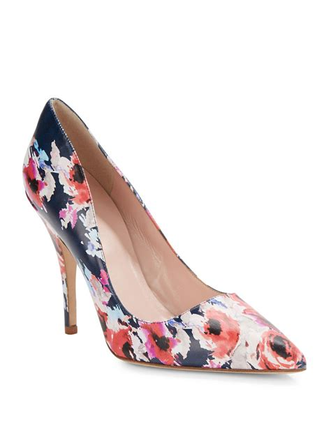 chagne colored flower shoes chagne colored flower shoes 28 images chagne flower