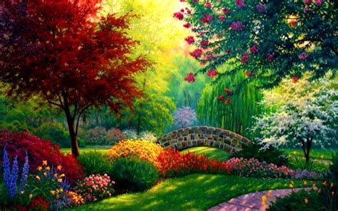 beautiful nature backgrounds nature hd wallpapers hd wallpapers