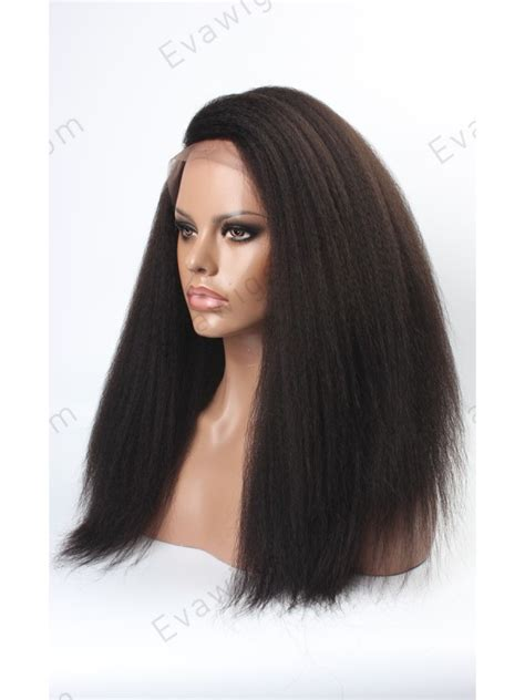 kim kimble human hair wigs kimble custom human hair wigs indian remy full lace wig