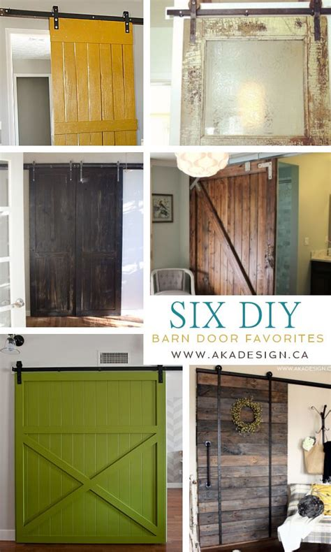 Diy Sliding Door Room Divider Build Your Own Sliding Room Divider Woodworking Projects Plans