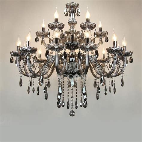 black bedroom chandelier teen bedroom decor black chandelier bedroom chandelier