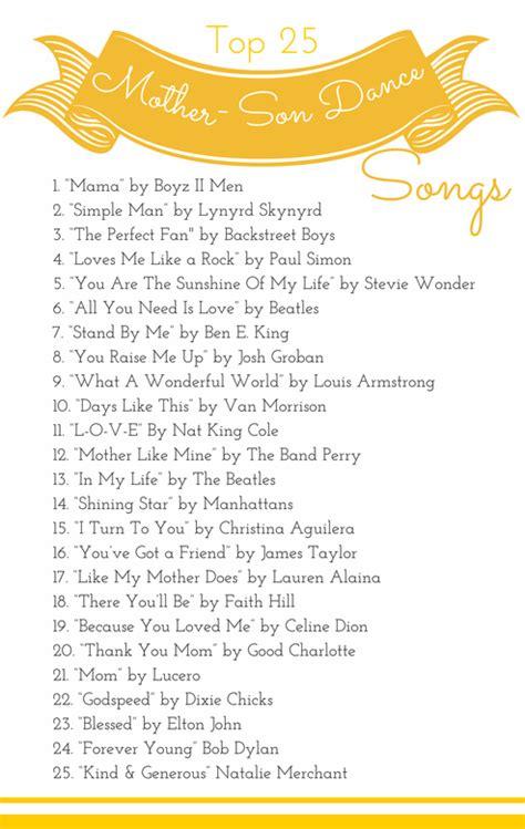 Wedding Song List Best by Sera Denver Wedding Venue