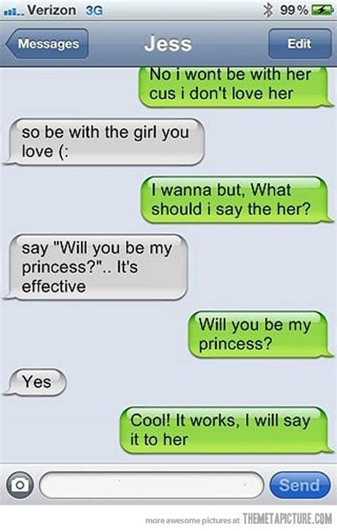 Funny Texts - funny texts funny text messages and text messages on