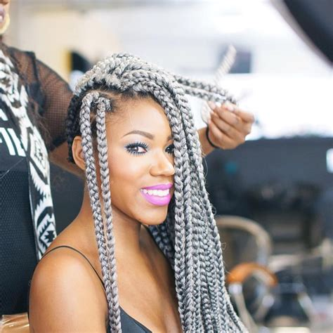 24 braids ideas braid 17 best images about crochet box braids on