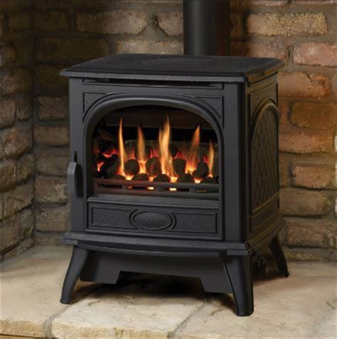 Dovre 280 Cast Iron Electric Stove   Zigis Fireplaces