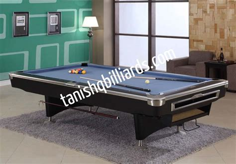 best american pool table manufacturers manufacturer in