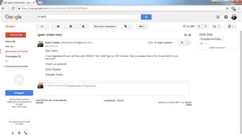 send secret email secret email best free proxy