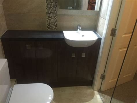 liverpool bathroom fitters mark anthony bathrooms kitchens bedrooms bathroom
