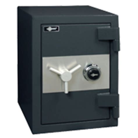locksmith home security systems fortress lock