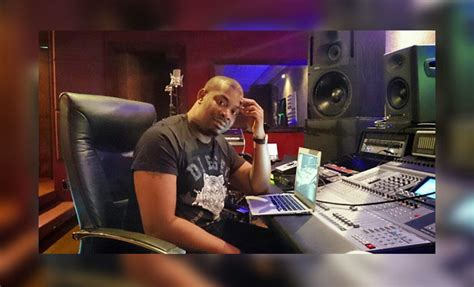 don jazzy biography profile bigtimerz home