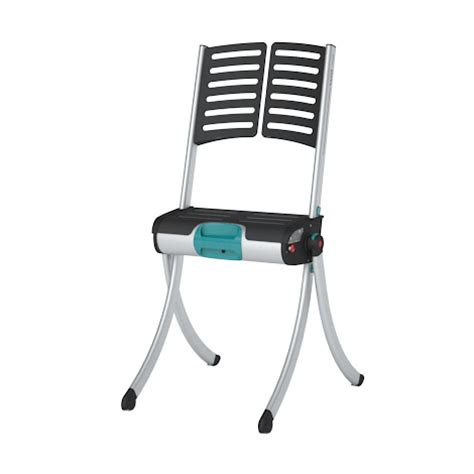 Lifting Chair by Raizer Raizer Lifting Chair Find Details Here Liftup