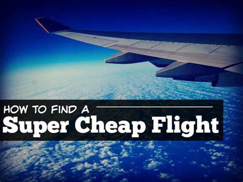 best 25 best flights ideas on flight executive jet and japan travel