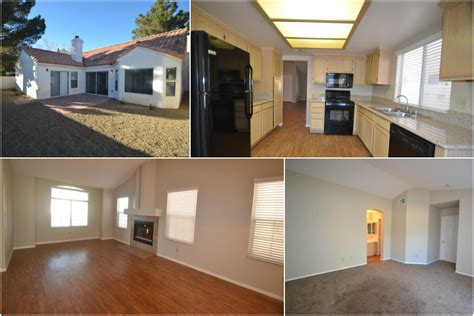 4 bedroom house for rent in las vegas ka ching winning 3 bedroom apartments you can rent in las