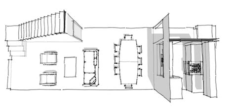 modern row house plans modern row house plans home design and style