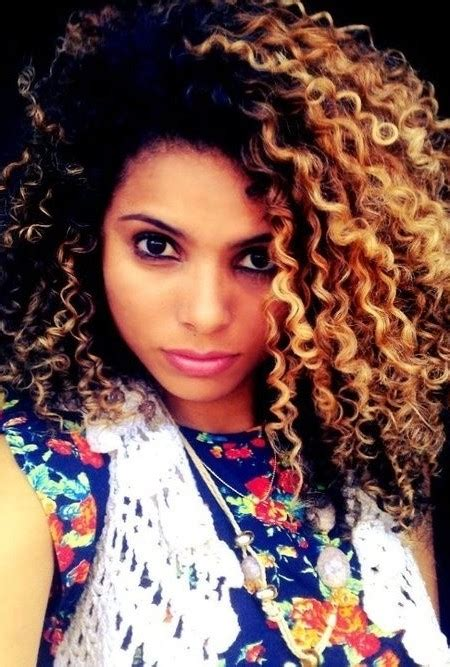 Black Hairstyles For 2016 Curly Hairstyles black hairstyles haircuts hairstyles 2017 and