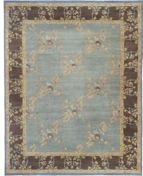 stickley rugs stickley chobi trellis rug ru 1910